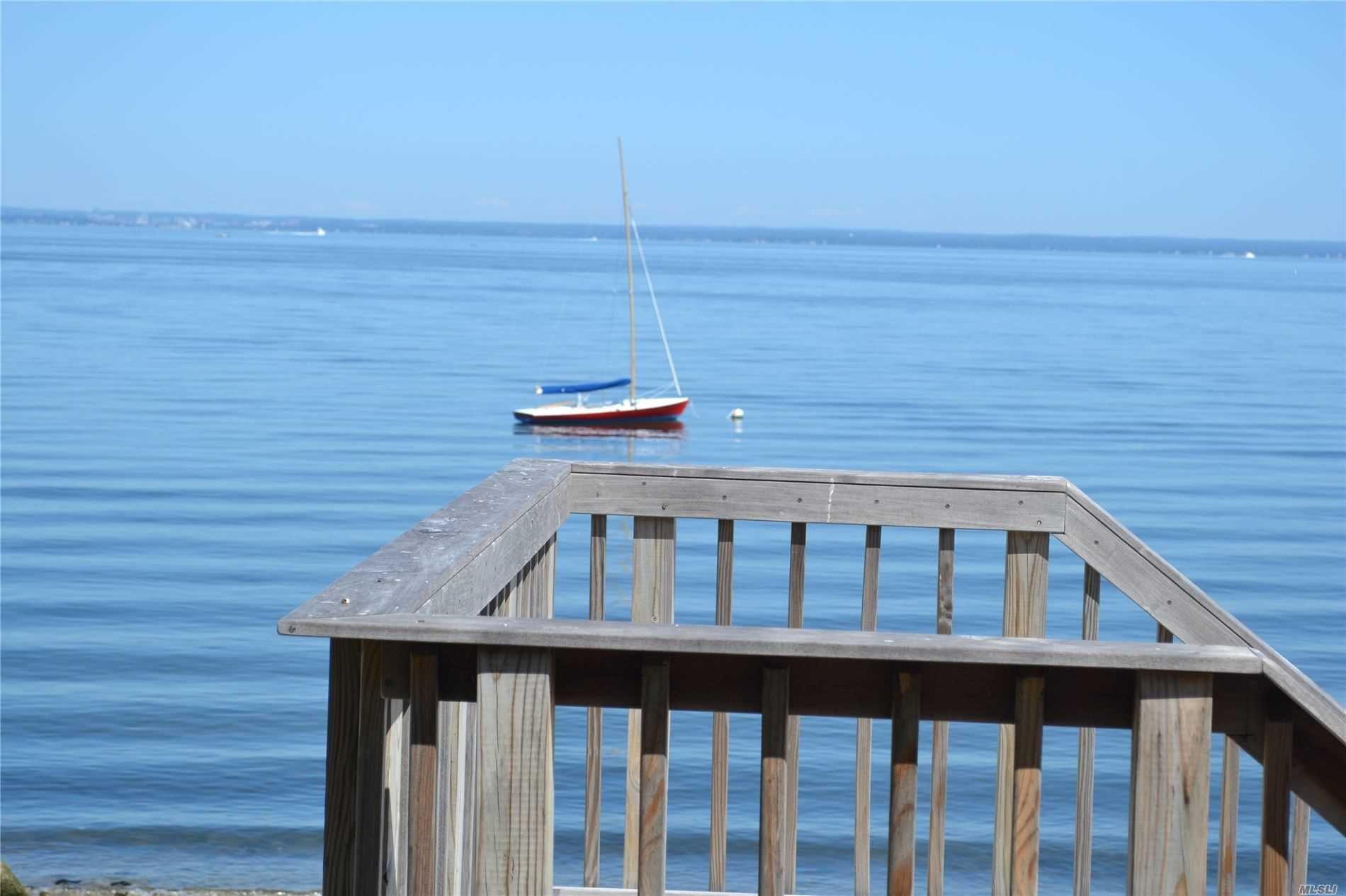 29 Shore Drive, Huntington Bay, NY 11743 - MLS#: 3241758