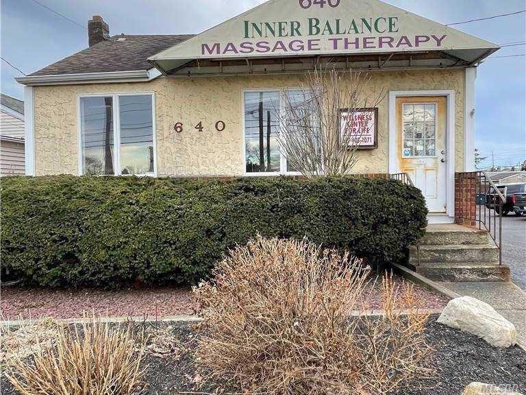 640 Merrick Road, Copiague, NY 11726 - MLS#: 3279758