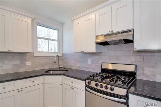 172 Fire Island Avenue #4, Babylon, NY 11702 - MLS#: 3282758