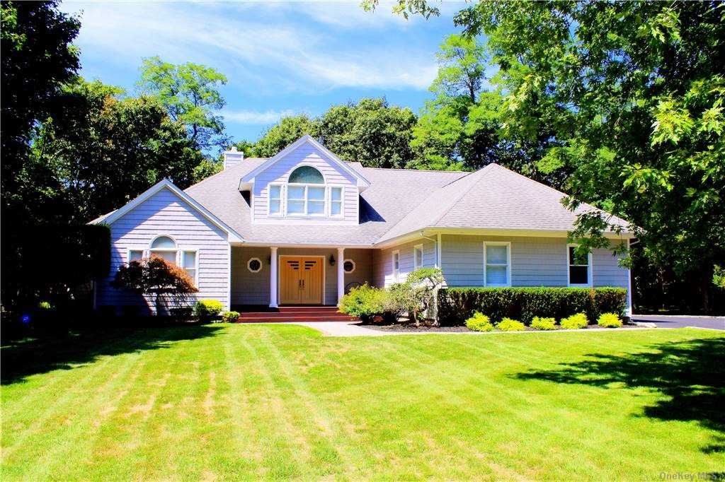 441 S Country Road, East Patchogue, NY 11772 - MLS#: 3293758