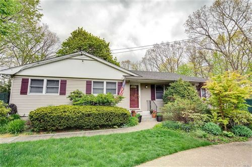 Photo of 177 Miller Place Road, Miller Place, NY 11764 (MLS # 3215759)