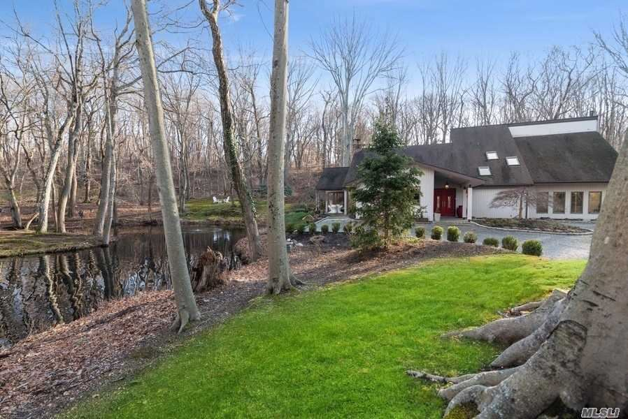 3 Cordwood Path, Head of the Harbor, NY 11780 - MLS#: 3192759