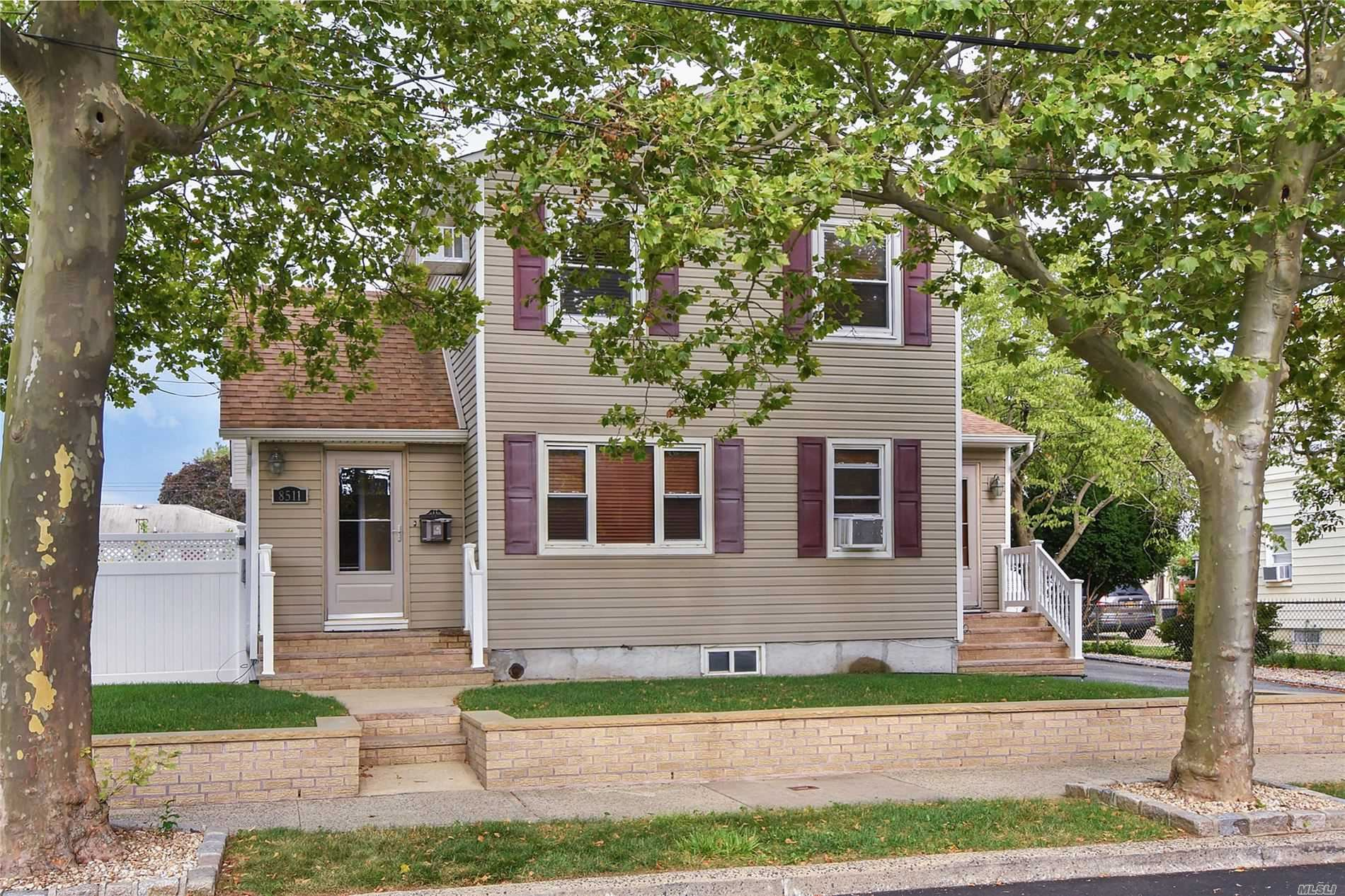 85-11 259th St., Floral Park, NY 11001 - MLS#: 3236759
