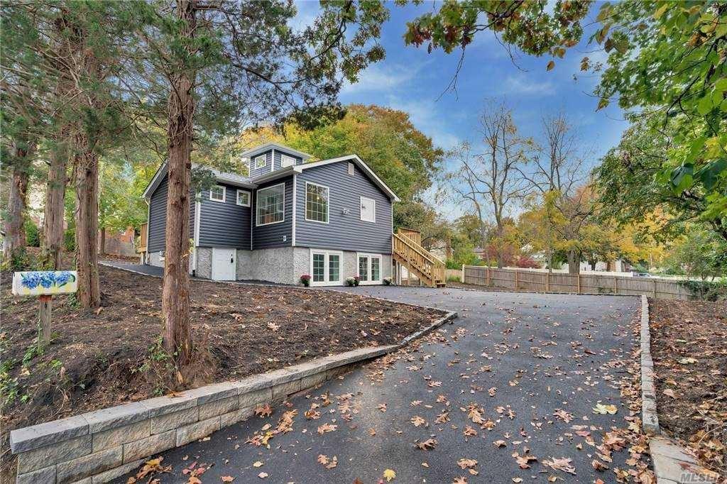 122 Walnut Road, Kings Park, NY 11754 - MLS#: 3261759