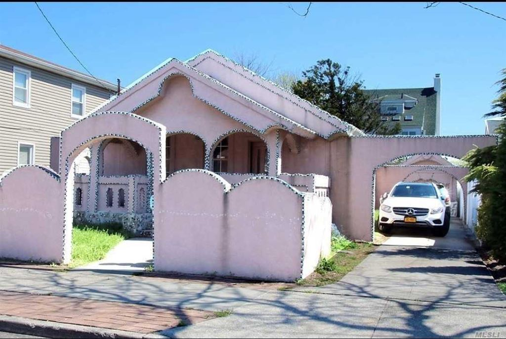 228 Beach 147th Street, Rockaway Park, NY 11694 - MLS#: 3123760