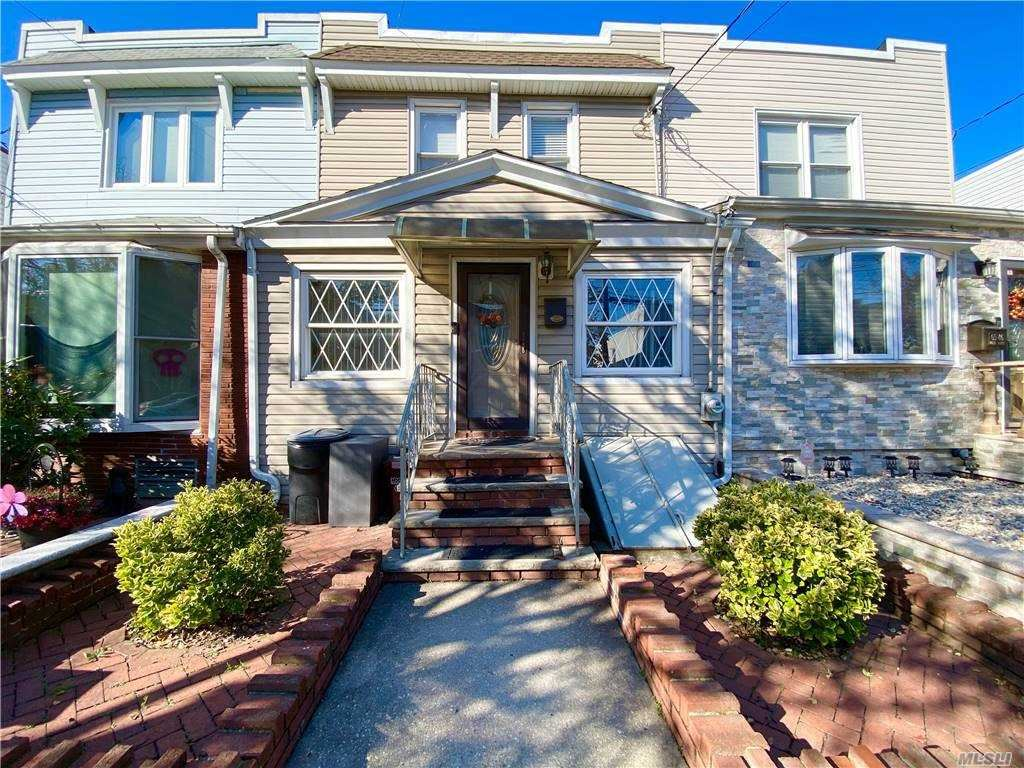 65-48 79th Place, Middle Village, NY 11379 - MLS#: 3265760