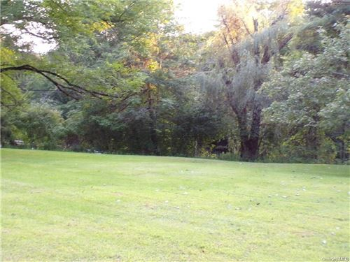 Tiny photo for 15 Wahl Road, Jeffersonville, NY 12748 (MLS # H6083761)
