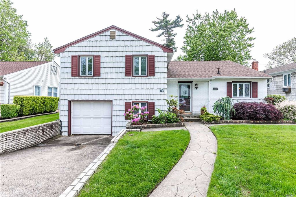 83 Forest Road, Valley Stream, NY 11581 - MLS#: 3133761