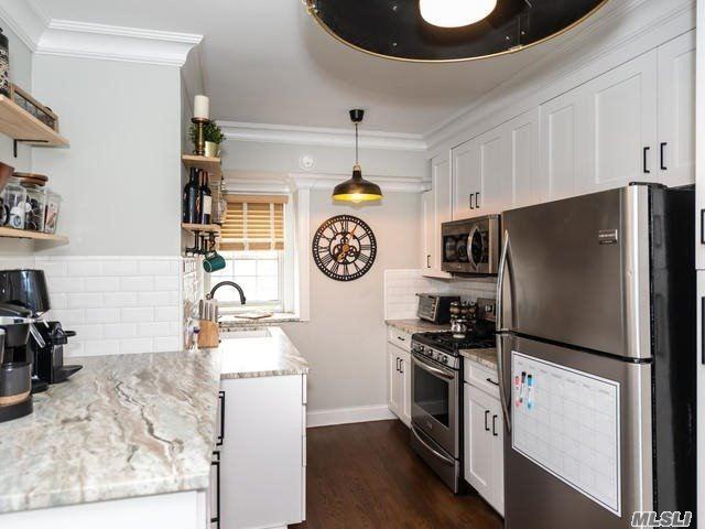 119 Second Street #I3, Garden City, NY 11530 - MLS#: 3207761