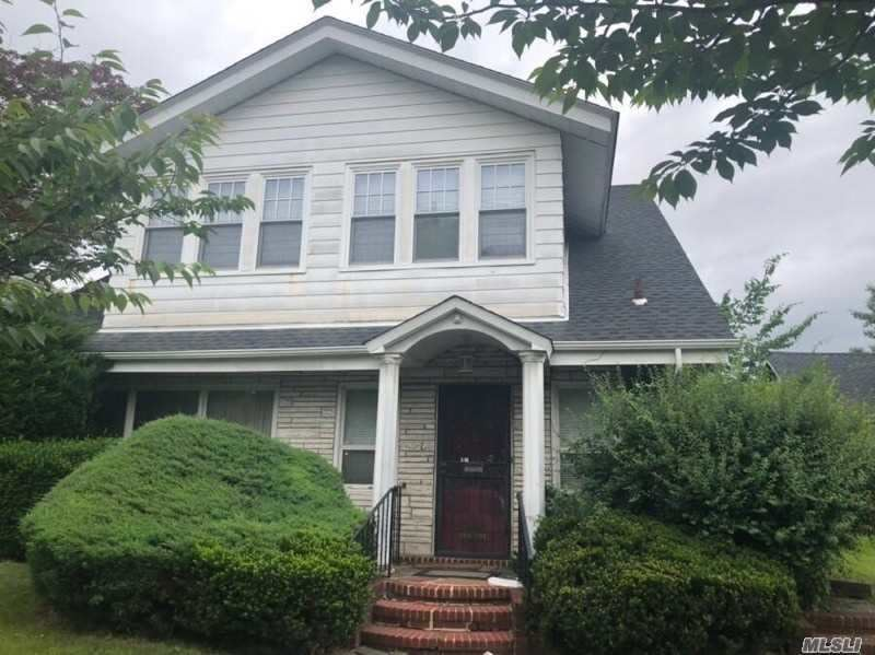 11205 69 Ave, Forest Hills, NY 11375 - MLS#: 3271761