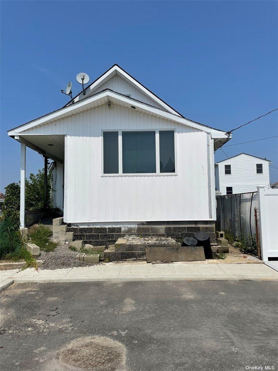 99-33 163rd Drive, Hamilton Beach, NY 11414 - MLS#: 3351761