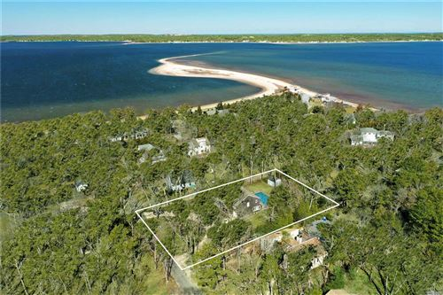 Photo of 8A Robins Nest Lane, Hampton Bays, Ny 11946 (MLS # 3209762)