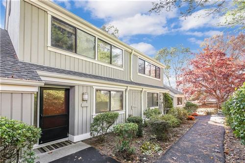 Photo of 138 Heritage Hills #C, Somers, NY 10589 (MLS # H6081762)