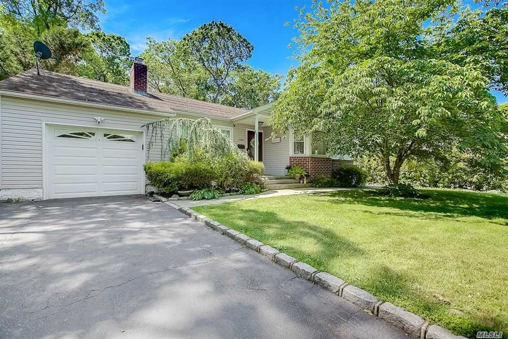 138 E 23rd Street, Huntington Sta, NY 11746 - MLS#: 3142762