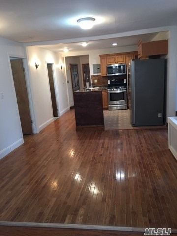 94-04 214th Place #1st Fl, Queens Village, NY 11428 - MLS#: 3159762