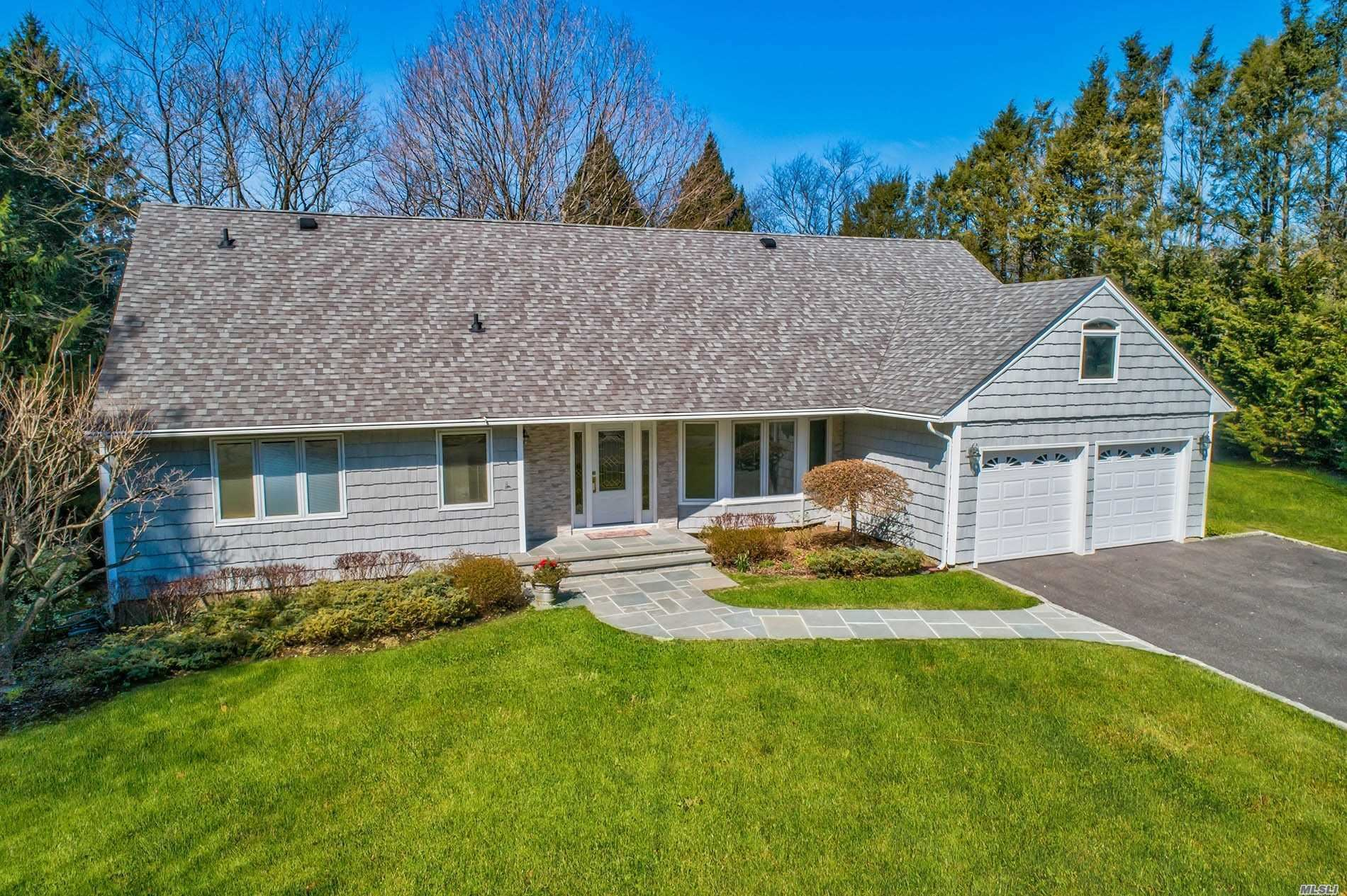 6 Polly Drive, Huntington, NY 11743 - MLS#: 3211762