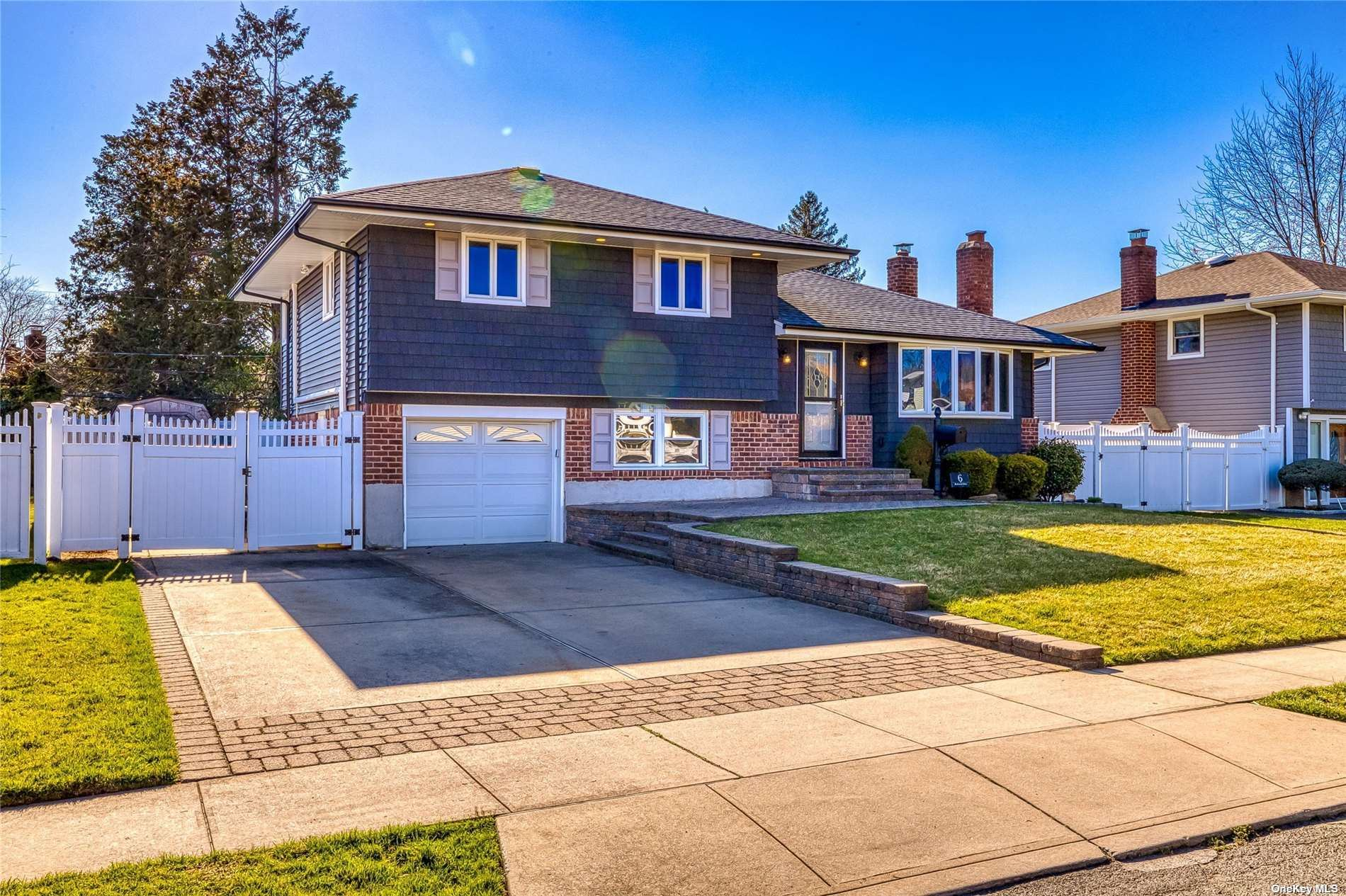 6 Redwood Drive, Plainview, NY 11803 - MLS#: 3303762