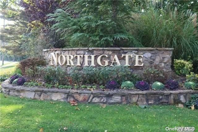 9 Northgate Court, Melville, NY 11747 - MLS#: 3304762