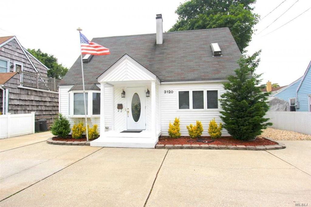 3120 Oceanside Road, Oceanside, NY 11572 - MLS#: 3178763