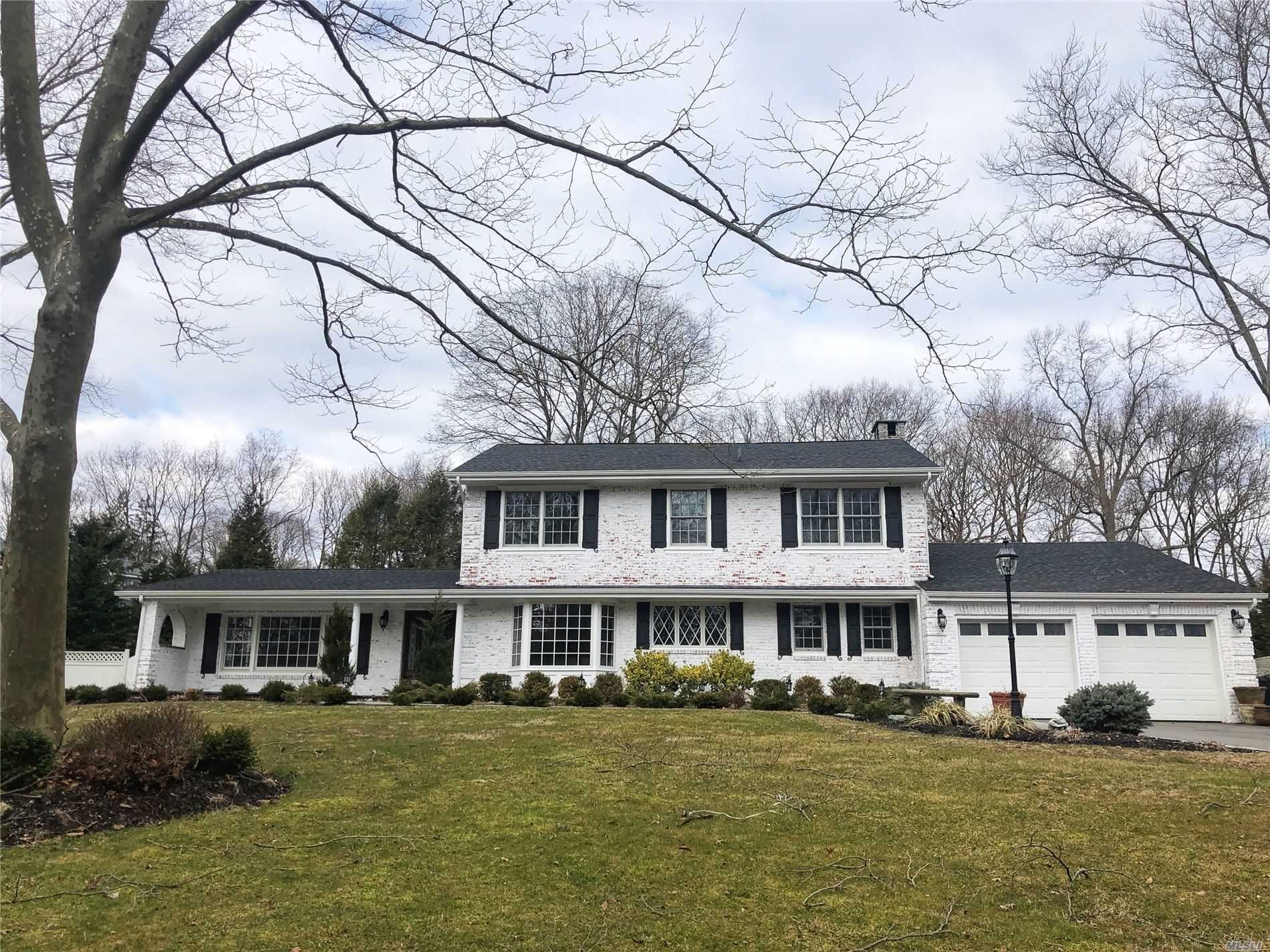 102 Turtle Cove Lane, Huntington, NY 11743 - MLS#: 3202763