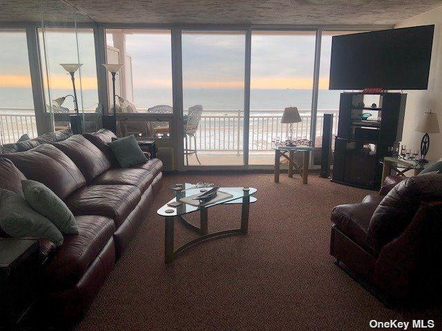 830 Shore Road #5K, Long Beach, NY 11561 - MLS#: 3340763
