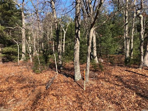 Photo of 26 Alewive Brook Rd, East Hampton, NY 11937 (MLS # 3201764)