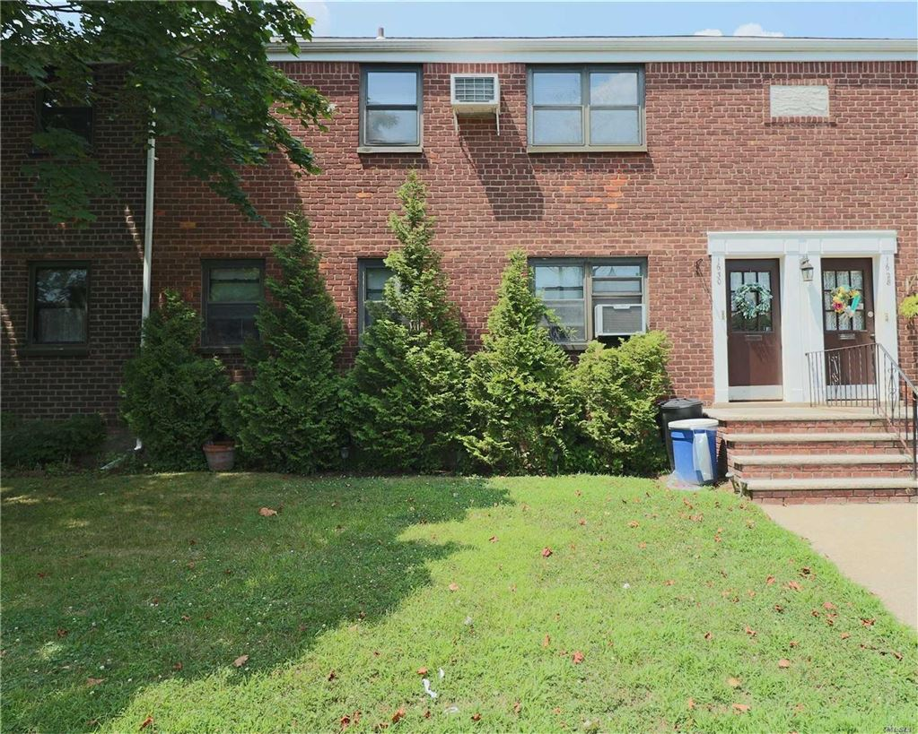 16-30 166 Street #4-65, Whitestone, NY 11357 - MLS#: 3151764
