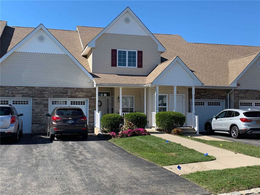 23 Rose Lane, Mt. Sinai, NY 11766 - MLS#: 3172764