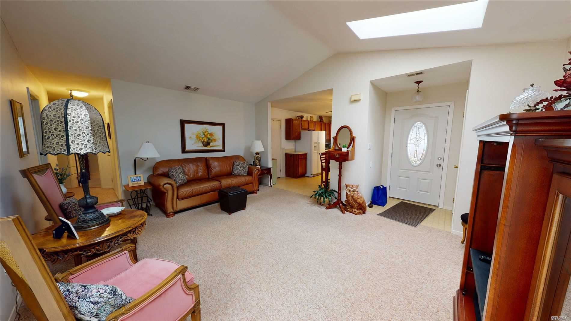 4 Turnberry Court, Middle Island, NY 11953 - MLS#: 3213764