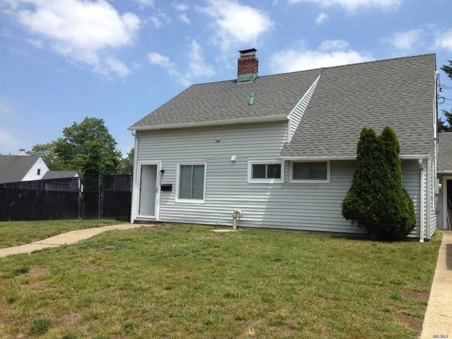 154 Kingfisher Road, Levittown, NY 11756 - MLS#: 3220764