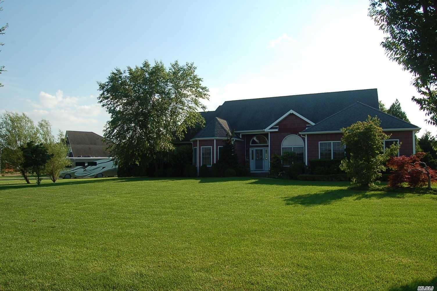 35 Josie Court, Riverhead, NY 11901 - MLS#: 3237764