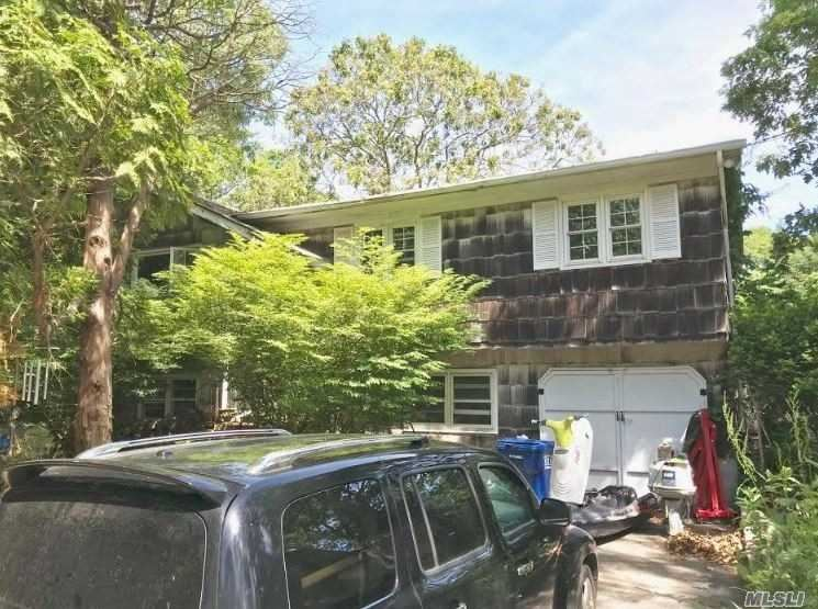 3 Wards Path Path, Hampton Bays, NY 11946 - MLS#: 3238764