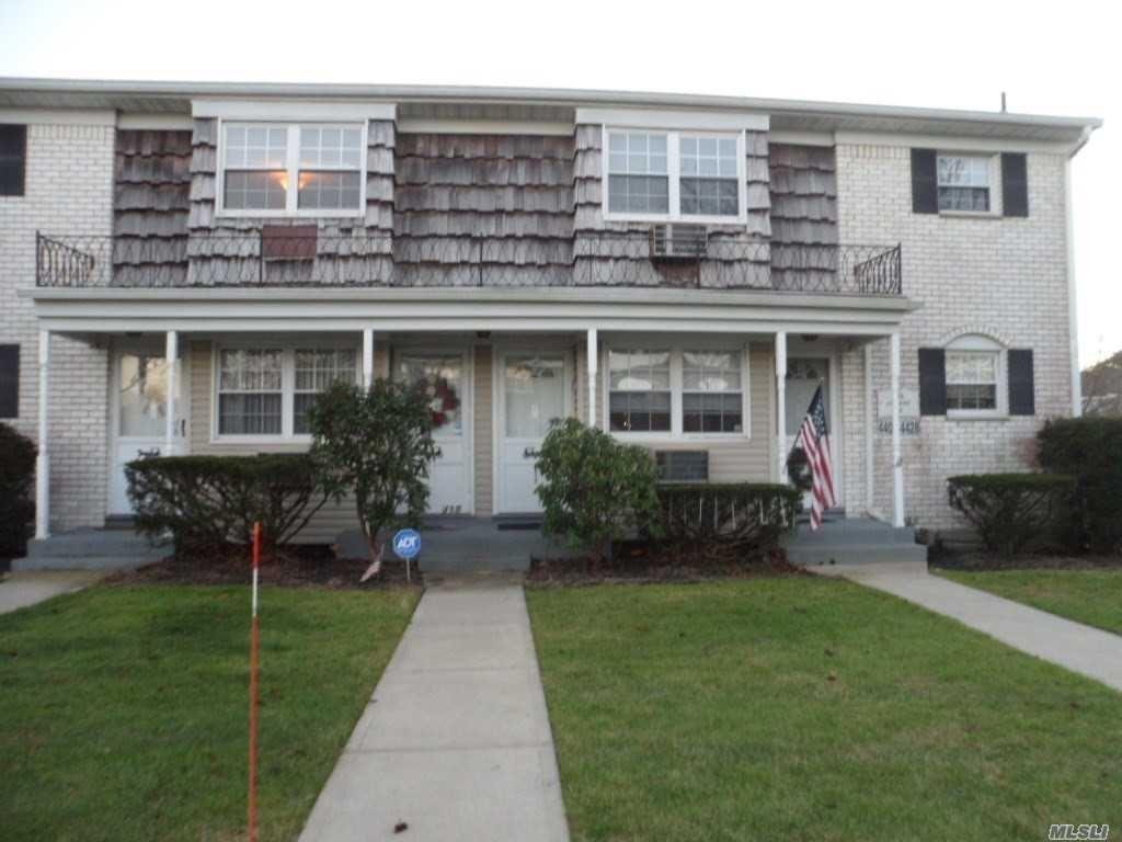 4413 Wilshire Lane #J13, Oakdale, NY 11769 - MLS#: 3271764