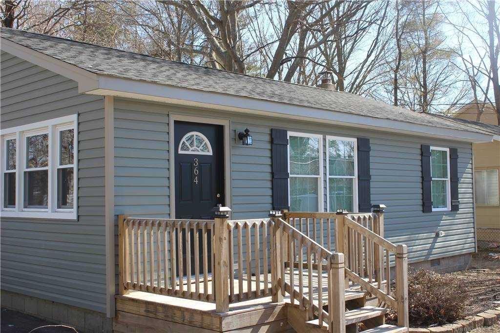 364 Carnation Drive, Shirley, NY 11967 - MLS#: 3290764