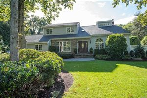 Photo of 8 Liberty Ln, Miller Place, NY 11764 (MLS # 3162765)