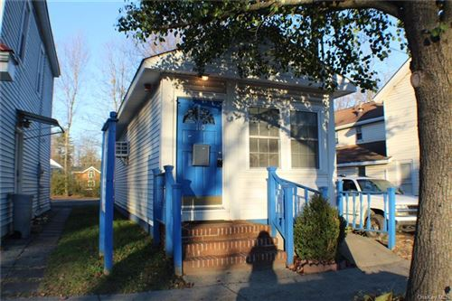 Photo of 110 Sullivan Street, Wurtsboro, NY 12790 (MLS # H6079765)