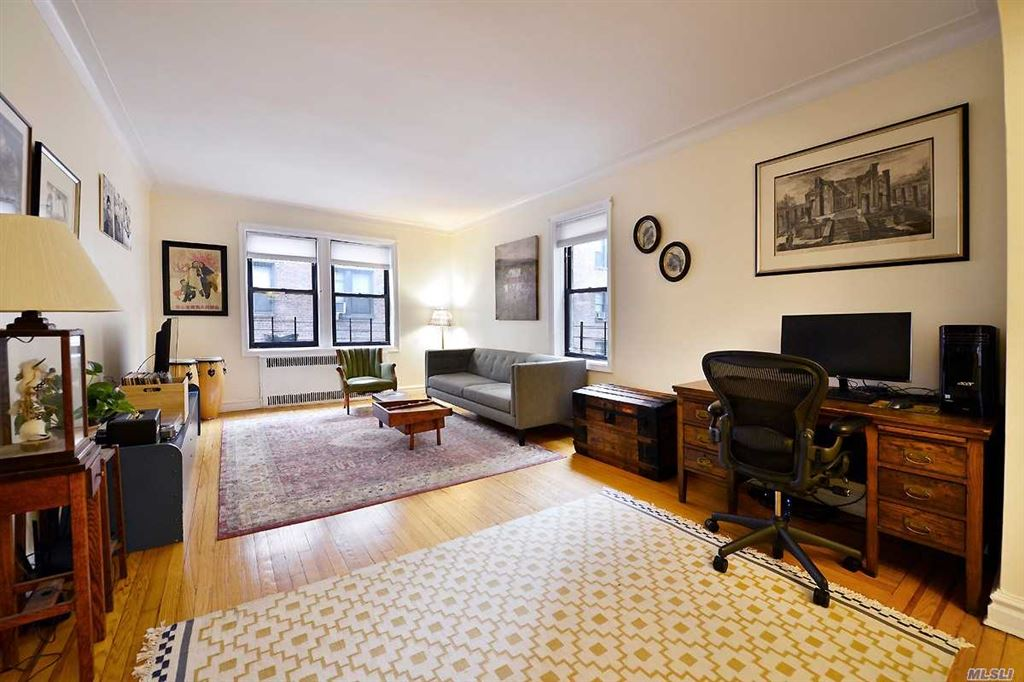 34-24 82 Street #2F, Jackson Heights, NY 11372 - MLS#: 3106765