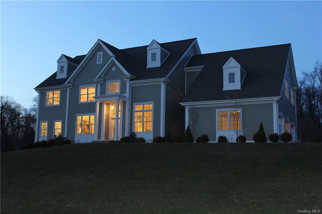 29 Stonehollow Drive, Brewster, NY 10509 - MLS#: H4810765
