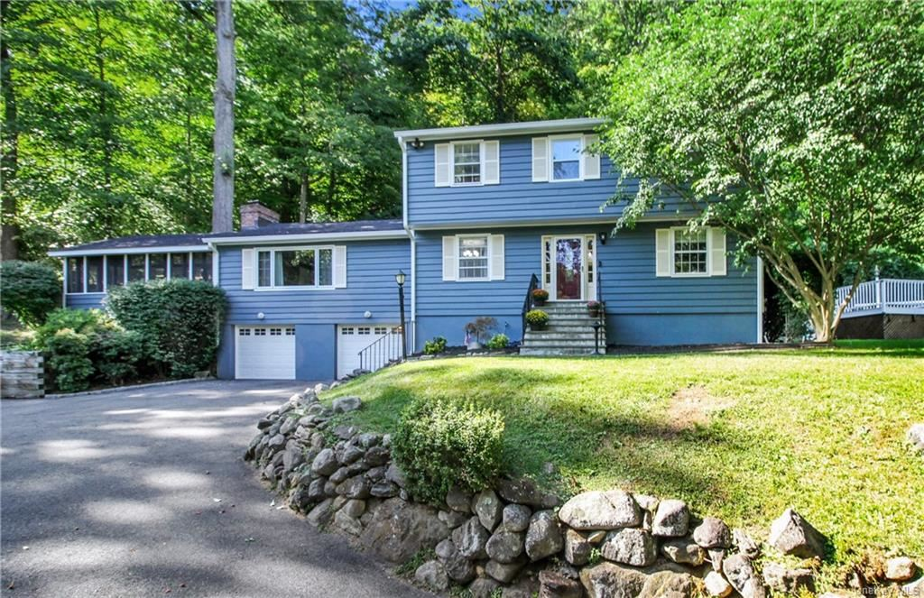 17 Dailey Drive, Croton On Hudson, NY 10520 - MLS#: H6041765