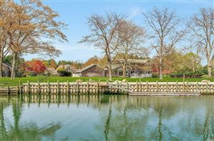 Photo of 580 Wiggins Ln, Greenport, NY 11944 (MLS # 3101766)