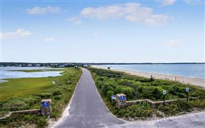 Photo of 151 Cold Spring Pt Rd, Southampton, NY 11968 (MLS # 3155766)