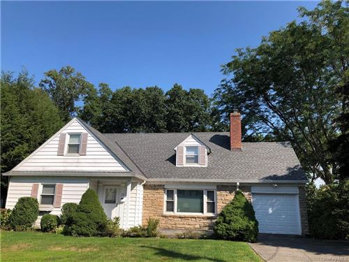 Photo of 14 Brassie Road, Eastchester, NY 10709 (MLS # H6068766)