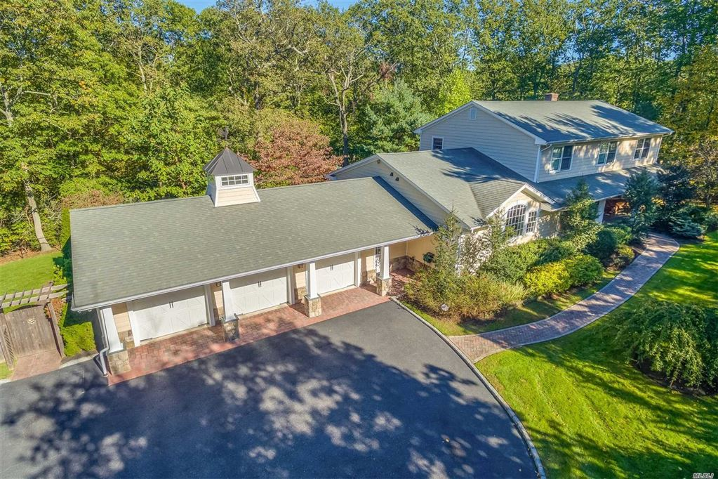 6 The Commons, Cold Spring Harbor, NY 11724 - MLS#: 3134766
