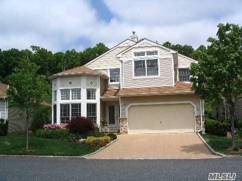144 Sagamore Drive, Plainview, NY 11803 - MLS#: 3153766