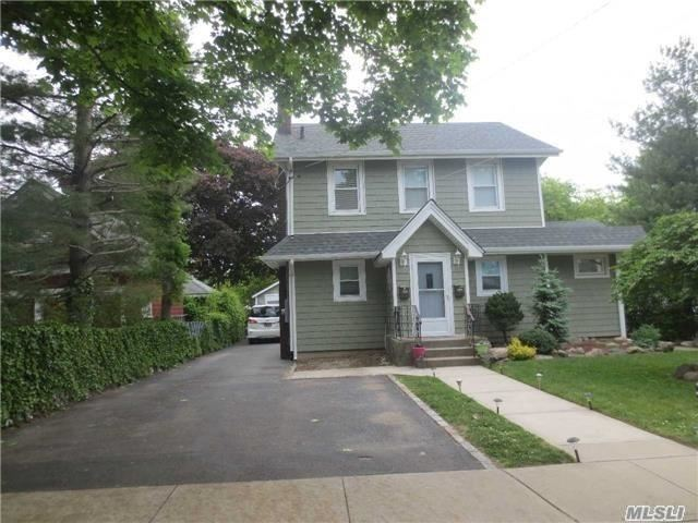 16 B Thompson Place #2Ndflr, Lynbrook, NY 11563 - MLS#: 3199766