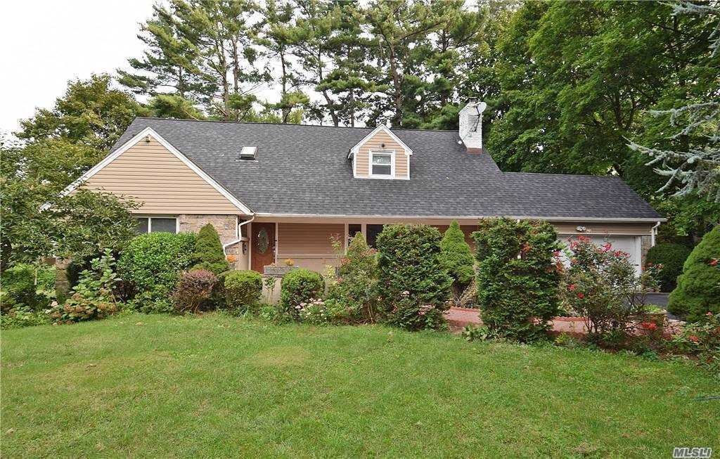 43 Highland Road, Glen Cove, NY 11542 - MLS#: 3252766