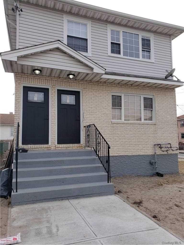 6963 Almeda Avenue, Arverne, NY 11692 - MLS#: 3286766
