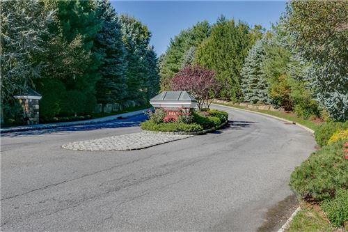 Photo of 9 Agnew Farm Road, Armonk, NY 10504 (MLS # H6047767)