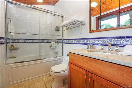 Tiny photo for 2 Blueberry Hill Road, Irvington, NY 10533 (MLS # H6120767)