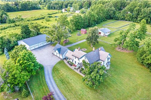 Photo of 2948 State Route 94, Chester, NY 10918 (MLS # H6125767)